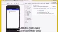 Progressive Web App DevTools , Totally Tooling Tips (S3 Mini Tip)