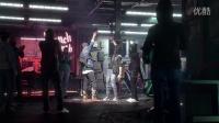 【VGTime】《看门狗2》E3 2016预告片官方中文版