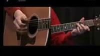 《机器猫》卢家宏指弹吉他独奏