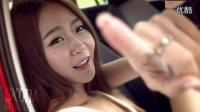【鑫丽宸灬HD】Beautyleg Winnie车模_超清