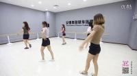 燕郊爵士舞培训--安娜舞蹈培训学院