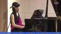 长江钢琴北京中音华韵王书研教授师生钢琴音乐会在京举行