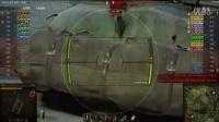 莫克星敦:坦克世界搞笑合集2