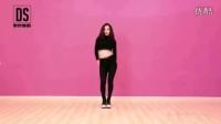 最新韩国舞蹈视频 简单易学的年会舞蹈 现代舞教学 天津爵士舞
