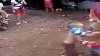 这是一段神人云集的视频,能让你笑到一天啊!