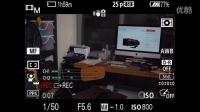 Sony FE PZ 28-135mm f/4 G OSS Lens Zoom Settings