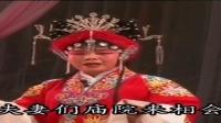 宛梆 下集 《风泼奇冤》内乡县菊乡宛梆剧团,团长:刘书兰,电话:17839556688_标清