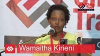 CTW肯尼亚2015-肯尼亚商会主席致开幕词