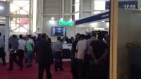 德国工业展AMB落户伊朗,成为首个成功移植到伊朗的国外品牌展