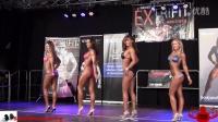 2012 Ironman_maiden Bikini Fitness