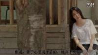 韩国电影《完美护士的不轨行为》 中字 护士在医院里的大尺度超过小姨子