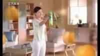 RAID雷达柑橘清新杀虫剂广告