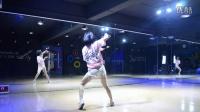 lia kim编舞  boa fox  舞蹈分解教学完整版   跟音乐