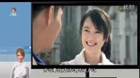 《我们的纯真年代》左小青郭晓东花式秀恩爱