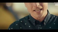 【SkMan】Armin van Buuren feat. BullySongs - Freefall (官方MV)