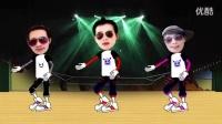 苗族歌曲2016Tsom Xyooj Yaj Nus2016Ntaj Neeb2016Yaj Best Dance 2016