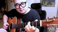 【阳仔玩吉他】阳仔教你遛弹唱 S1E3 根音与律动