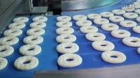 上海展会用视频(生产线)--甜甜圈--加字幕333