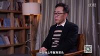 雷军周鸿祎董明珠网红企业家必杀技:演讲和自拍