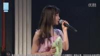 2016-06-11 SNH48 TeamNII公演MC剪辑