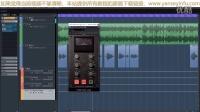 第八课:制作和声增加音乐完整度