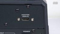 HS-2200视频教程_06屏幕监看及多分割画面