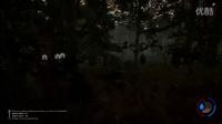 森林The Forest 双人实况流程 第三期