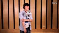 《我想和你唱》杰哥帅出新高度 和张杰对唱《逆战》的机会不要错过