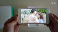 OPPO R7S深度使用评测视频