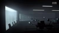 【游民星空】《Inside》宣传片