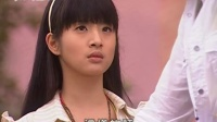 东方茱丽叶 01