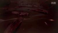 【游民星空】《生化危机7》biohazard