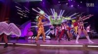Just Dance 2017 舞力全开2017- Ubisoft E3 2016 发布会