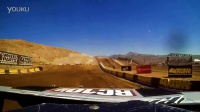 Travis Coyne Pro 4 from The Wild West Motorsports Park 2012 Remote Cam.wmv