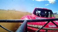Team Associated Lucas Oil Mod Kart Drivers