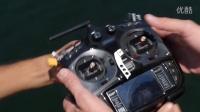 DIY Foam Board Water Plane (The FT Sea Duck) ¦ Flite Test