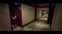 《夫妻游戏》1080P完整版 夫妻偷情遭秘书捉奸