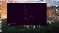 ScreenFlow黑苹果录屏体验
