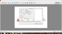 【老c手绘】Esp手绘软件画布设置和中文输入02