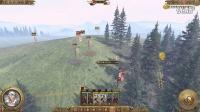 全战:战锤最高难度男人歌的帝国直播实况7