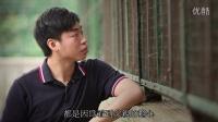 慧妍雅集 x 香港中文大學《解·毒》禁毒教育計劃電視特輯 第三節