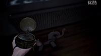 【方林】恐怖游戏解说《notes of obsession》母亲杀孩子 我只想说杀的好!