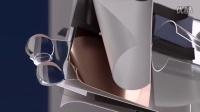 【极果酷玩】Moto Z 模块化手机