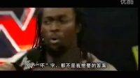 泰森玩WWE摔跤_标清