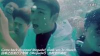 BigBang权志龙出道十周年电影《BIGBANG MADE》即将上映,公开巡演背后的故事