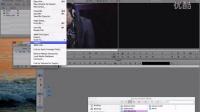 Avid 教程  Avid Media Composer 7 Tutorial Importing Media Part 1