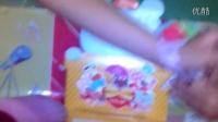 VID_20160609_144720    日本食玩之我的妹妹的花球