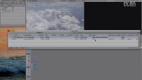 Avid Media Composer 7 Tutorial Importing Part 2 Audio Waveforms