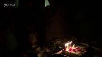 20150912乐乐生日1
