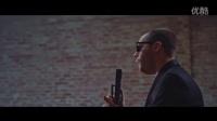 全能王Kurt Schneider用50000颗MM巧克力豆演绎Zedd & Aloe Blacc热单《Candyman》